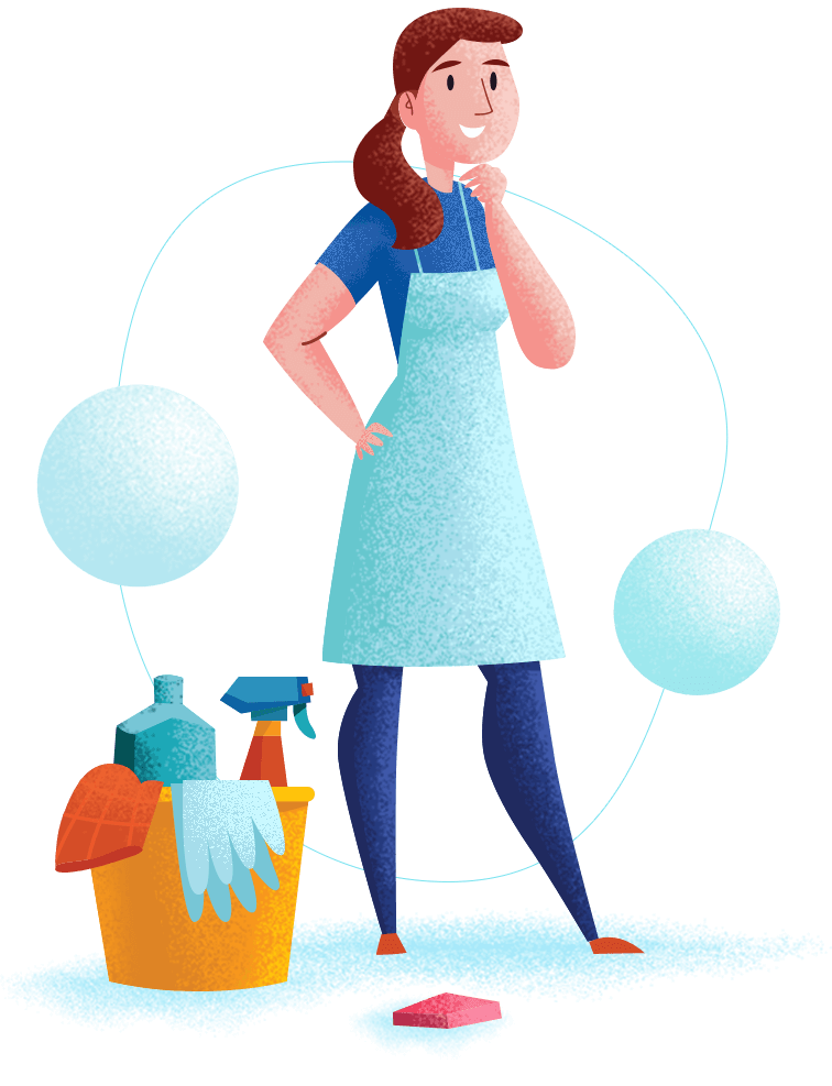 cleaner3-services-pic1